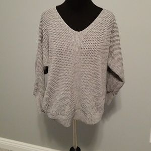 Loft size small sweater
